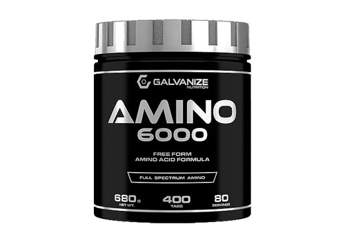 Aminozuren Athera nutrition