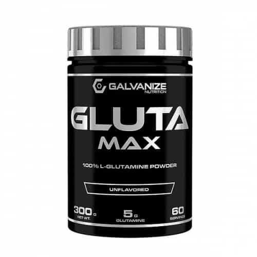 Gluta max